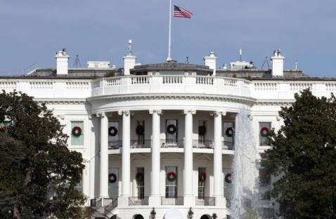Casa Blanca confirma reuniones de Trump y López Obrador pero no con Trudeau