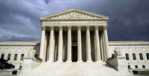 Tribunal Supremo deniega la libertad de voto al Colegio Electoral de EEUU