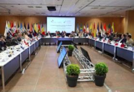 Cumbre Iberoamericana se aplaza al primer semestre de 2021