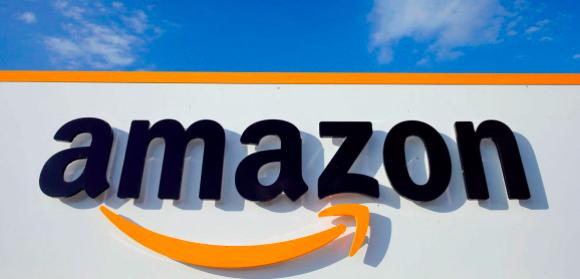 EEUU sanciona a Amazon por saltarse prohibición y vender a la embajada cubana