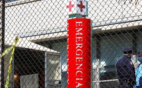 Miami aporta récord de 2.916 casos de la COVID-19 a la pandemia en Florida