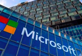 Microsoft lanza un modo para videoconferencias que simula el aula física