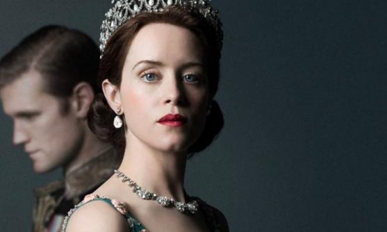 """""""The Crown"""" tendrá finalmente una sexta temporada"""