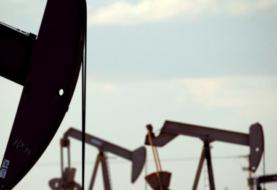 Países de la OPEP perdieron en 2019 un 18 % de sus ingresos petroleros
