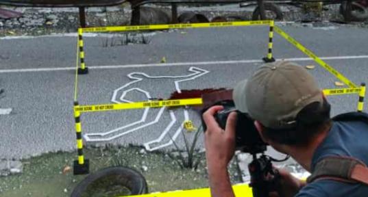Aparecen dos cadáveres en Nueva York que elevan preocupación por violencia