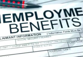 Las solicitudes de seguro por desempleo se mantienen en 1,3 millones en EEUU