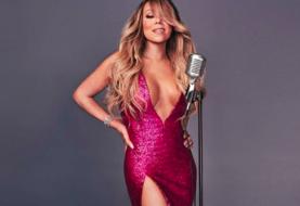 Mariah Carey celebra 30 años de álbum debut abriendo el baúl de los recuerdos
