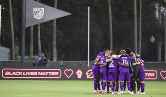 Coronavirus retrasará la llegada a la MLS de tres nuevos clubes