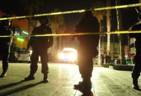 Homicidios en México bajan 2,23% en junio pero feminicidios suben más de 35 %