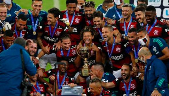 Conmebol define el nuevo calendario de la Copa Libertadores