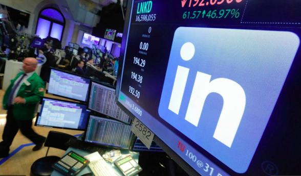 LinkedIn despide a casi 1.000 empleados por impacto del COVID-19