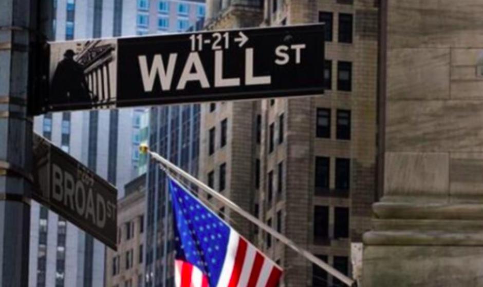 Wall Street abre al alza pese a las nuevas tensiones entre EE.UU. y China