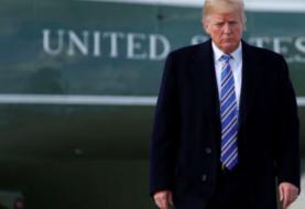 Coalición de fiscales demanda a presidente Trump por su acción con el censo