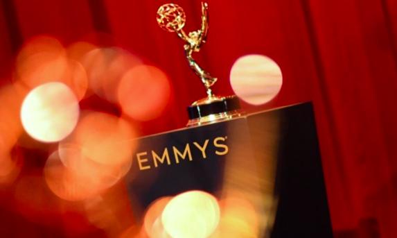 Los Emmy anunciarán sus candidatos en un año récord de consumo televisivo