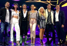 """Univision transmitirá en EE.UU. versión mexicana de """"¿Quién es la máscara"""""""