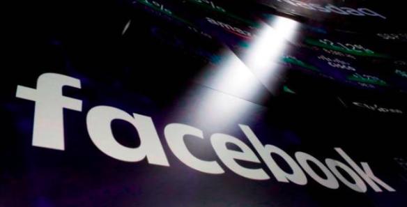 Facebook gana 10.081 millones hasta junio, casi el doble que en 2019