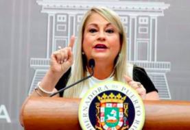 Gobernadora de Puerto Rico emitirá nueva orden para frenar contagio COVID-19
