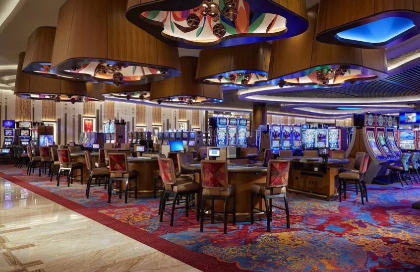 Casino de Miami demanda a aseguradoras por no cubrir pérdidas