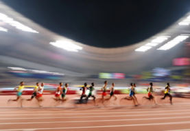 """Catar dice que está """"interesado"""" en acoger los Juegos Olímpicos de 2032"""