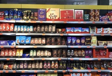 Día mundial del chocolate: conoce sus motivos