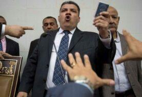 Diputado Parra tiene neumonía aguda y será trasladado a Caracas