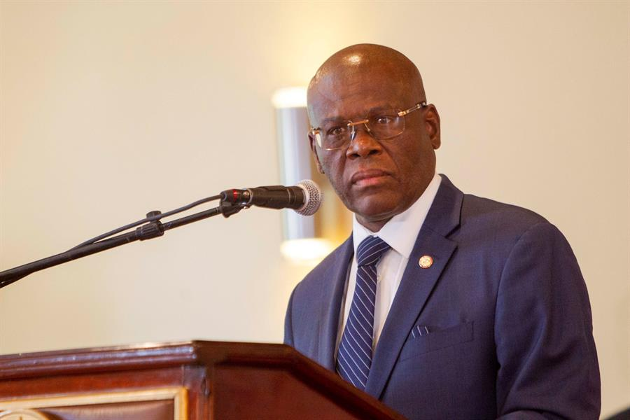 Haití levanta el estado de emergencia por el coronavirus