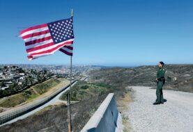 """Juez de EEEUU bloquea regla de """"tercer país"""" para quienes piden asilo"""