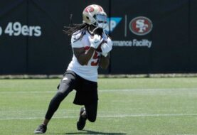 Jugadores presionan a la NFL pidiendo apertura segura del campeonato