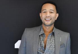 """Mau y Ricky fueron invitados por John Legend a colaborar en """"Bigger Love"""""""