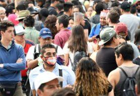 OMS pide responsabilidad a la juventud europea para frenar el coronavirus
