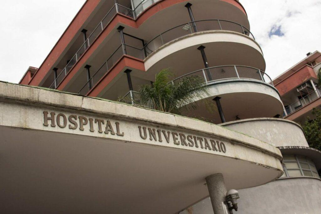 OPS dota de insumos a hospitales venezolanos