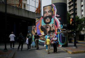 Venezuela llega a 701 nuevos contagios de COVID-19 en 24 horas