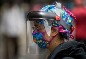 Venezuela supera los 13.000 contagios por COVID-19