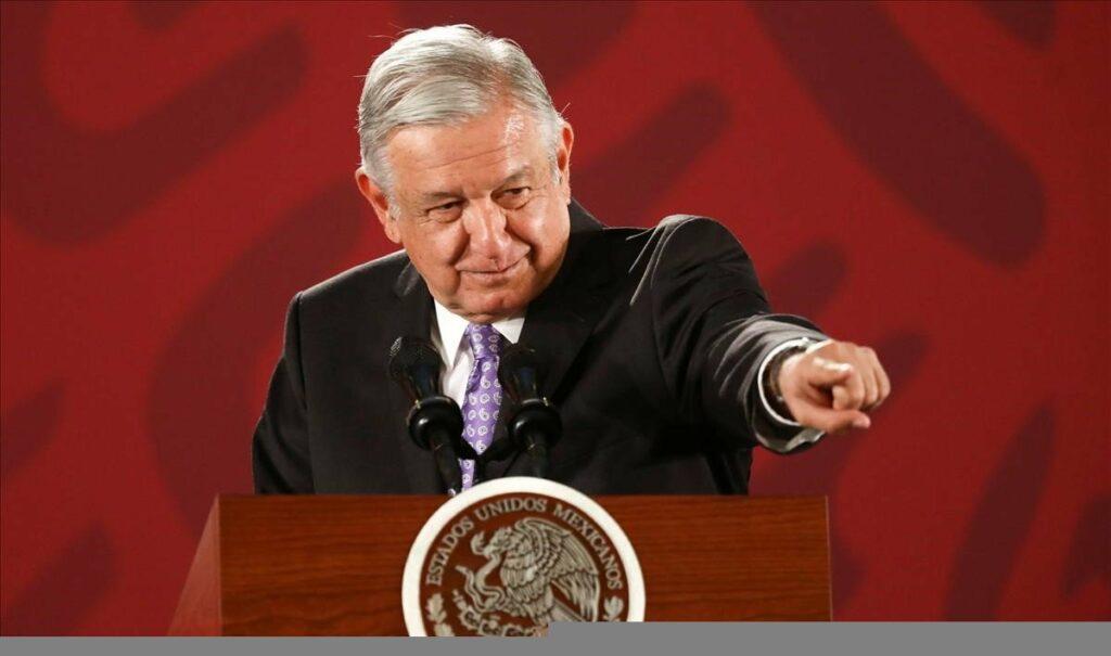 Visita de López Obrador a Washington genera un mar de opiniones