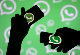 WhatsApp presenta nuevos Stickers animados