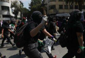 Mujeres exigen despenalizar el aborto en México tras el fallo del Supremo