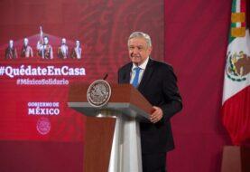 López Obrador visitará varios de los estados más violentos de México