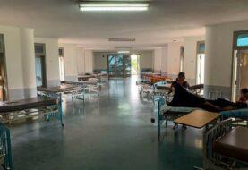 """OPS dotará hospitales venezolanos con dinero """"recuperado"""", según oposición"""