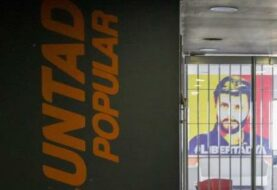 Supremo venezolano suspende la directiva del partido de Leopoldo López