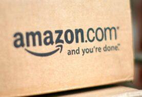 Amazon estudia usar centros comerciales para agilizar repartos