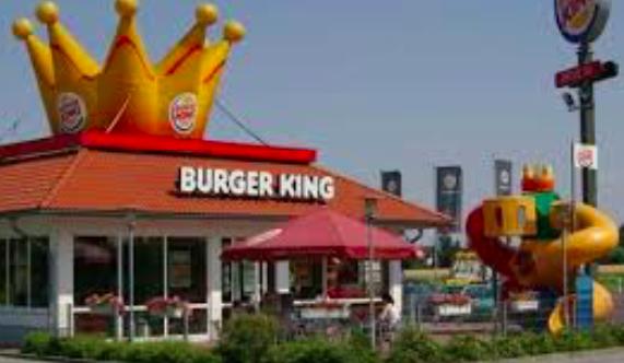 Hombre mata a empleado de Burger King en Florida por demora de la comida