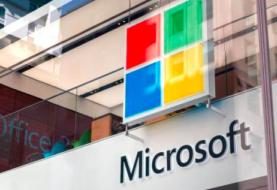 Microsoft lanzará su plataforma de juegos en la nube el 15 de septiembre
