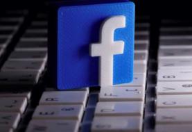 Fiscales de EEUU piden a Facebook mejorar medidas para proteger contra acoso
