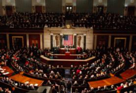 Congresistas en EEUU piden investigar a acreedores de deuda de Puerto Rico