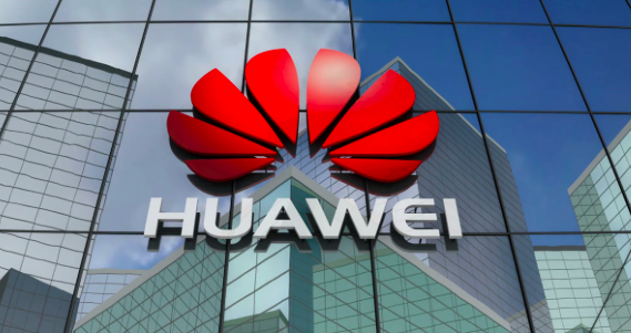 EEUU y Eslovenia firman un documento para dejar fuera a Huawei de la red 5G