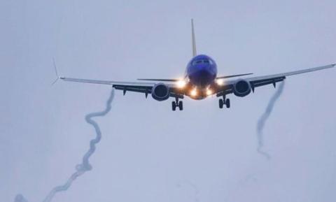 EE.UU. suspende los vuelos chárter privados a todos los aeropuertos de Cuba