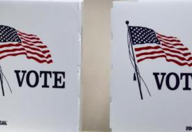 Más de un millón de demócratas han votado por correo en primarias de Florida