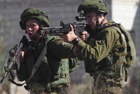 Pacto Israel-Emiratos hay un acuerdo de armas, según medios israelíes