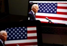 Biden confirmado por demócratas como candidato a la Presidencia de EEUU
