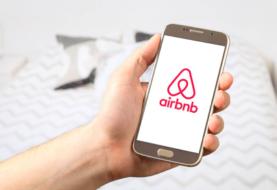 Airbnb prohíbe las fiestas en todos sus alquileres por el COVID-19